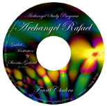 archangel-rafael-meditation-cd