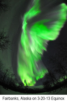 aurora-angel-equinox 2013