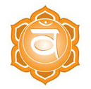 The Second Chakra