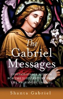 Link to Messages From Archangel Gabriel